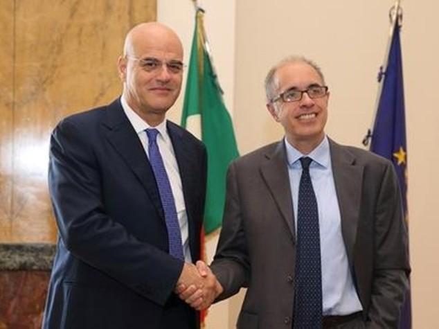 Eni rinnova accordo collaborazione con Politecnico di Milano