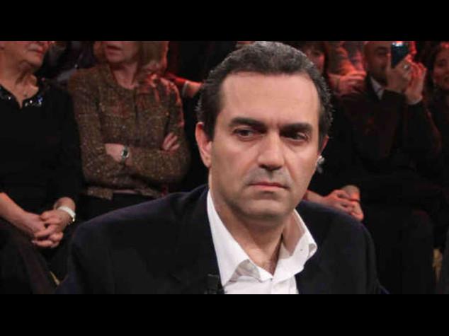 Why not: condannato de Magistris, un anno e tre mesi