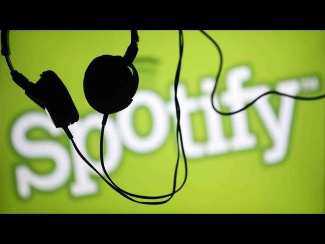 Spotify lancia la nuova versione per desktop