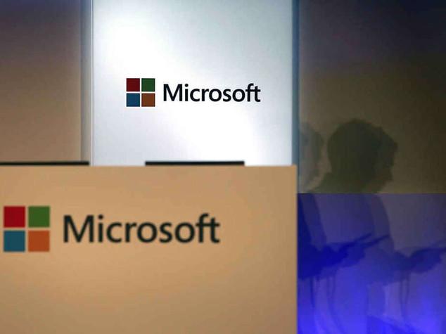 """Microsoft: 'rivoluzione' Windows 10, Myerson """"la nostra miglior piattaforma"""""""