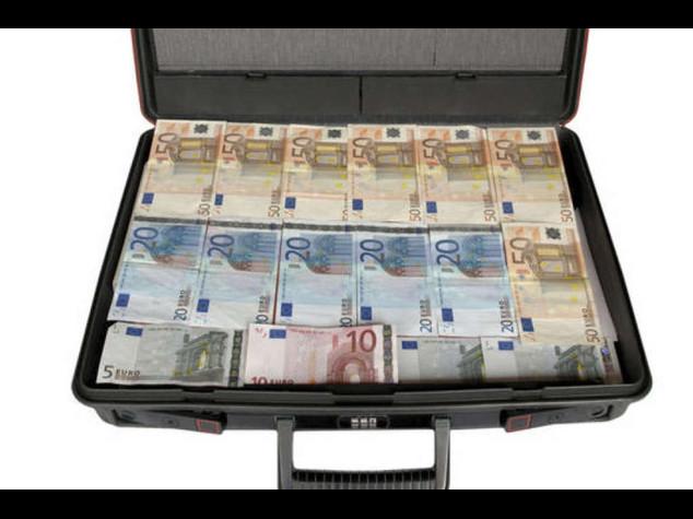 Fisco, accordo Italia-Monaco per abolizione del segreto bancario