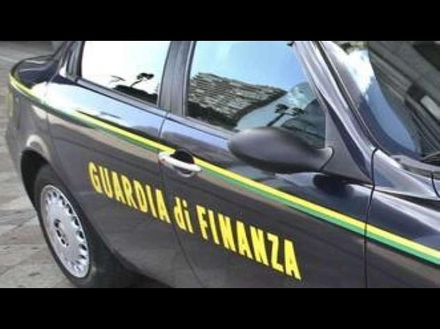 Corruzione al comune di Roma, manette a un vigile e funzionari