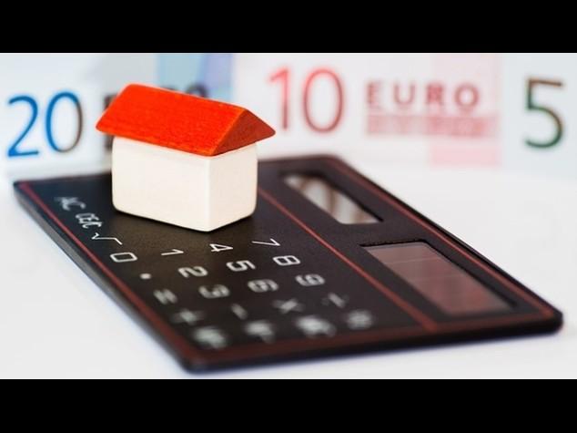 Cgia, tassazione sulla casa tra le piu' elevate dell'area Euro