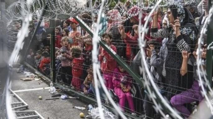 Ungheria al voto sui migranti, pronto schiaffo all'Ue