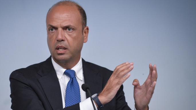 Sulla cooperazione internazionale l'Italia non fa abbastanza