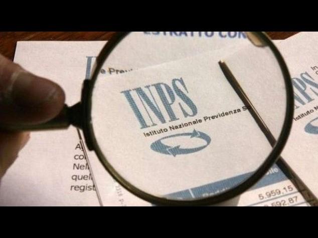 Pensioni: Osce, crisi rende necessaria l'accelerazione delle riforme