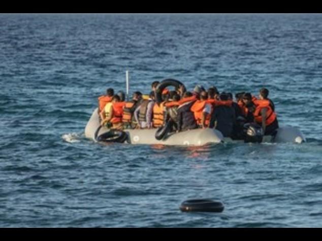 Strage Lampedusa 3 anni dopo, oggi la giornata migranti -  VIDEO