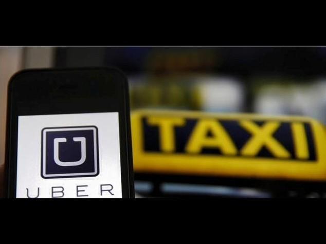 Uber: azienda lascia Ungheria, e' il primo paese in Ue