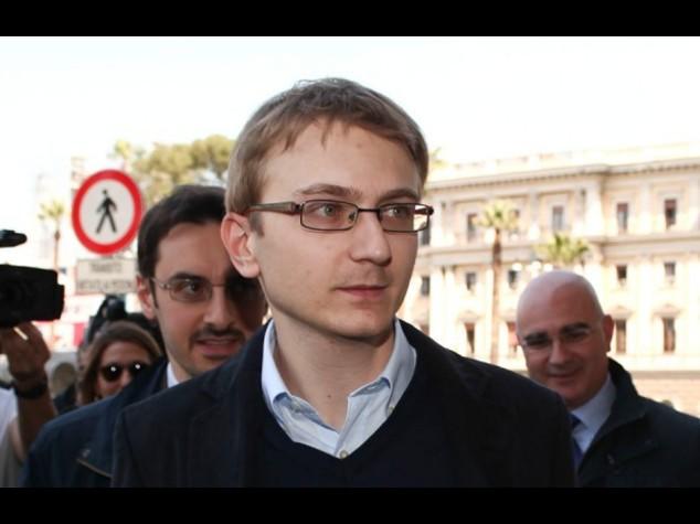 Delitto Garlasco, Pg Cassazione chiede annullamento condanna per Stasi