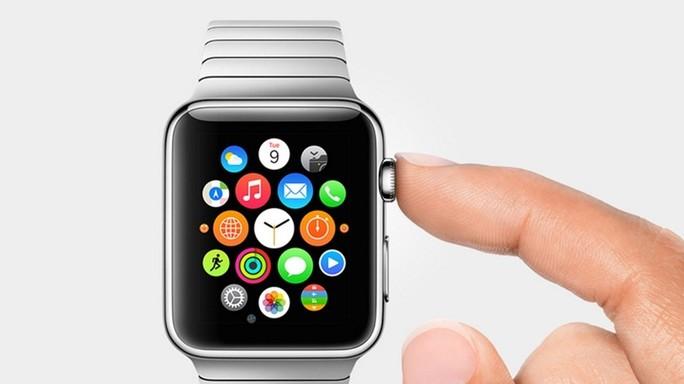 Rumours, a marzo nuovi Apple Watch e iPhone mini