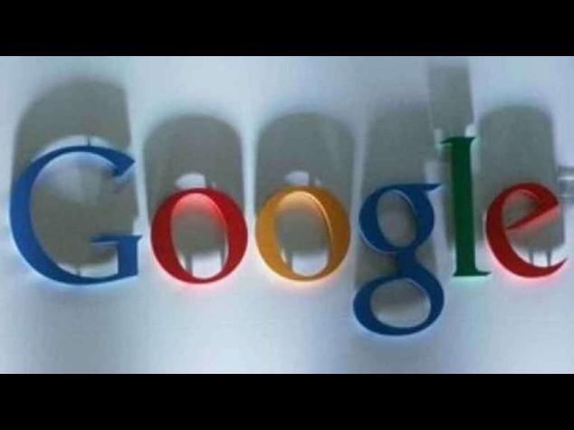 """Google News lascia la Spagna, """"costi copyright troppo alti"""""""