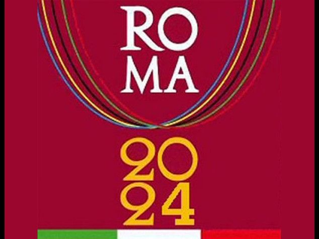 Renzi, niente Olimpiadi se Raggi non vuole