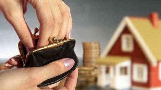 Casa, prezzi in calo del 5,1% nel 2015