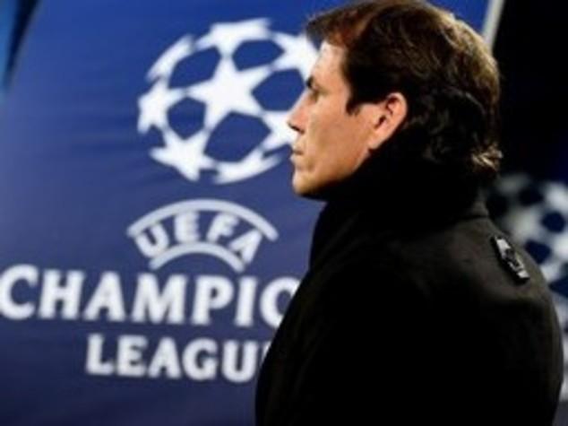 Nedved (Juventus):
