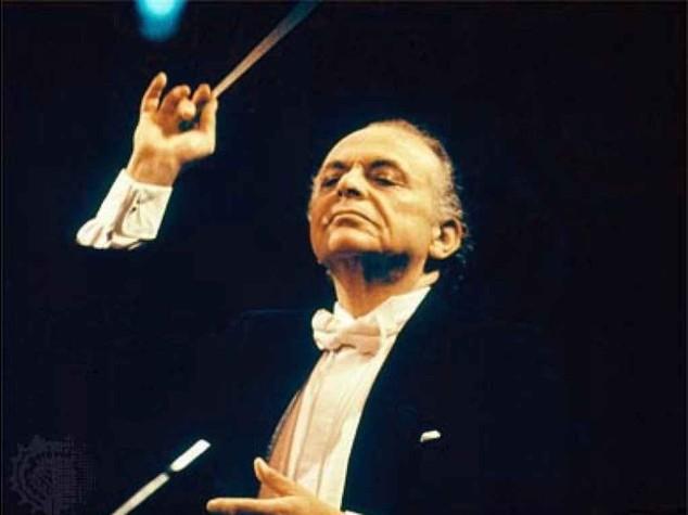 Addio a Lorin Maazel, prodigio scoperto a 11 anni da Toscanini