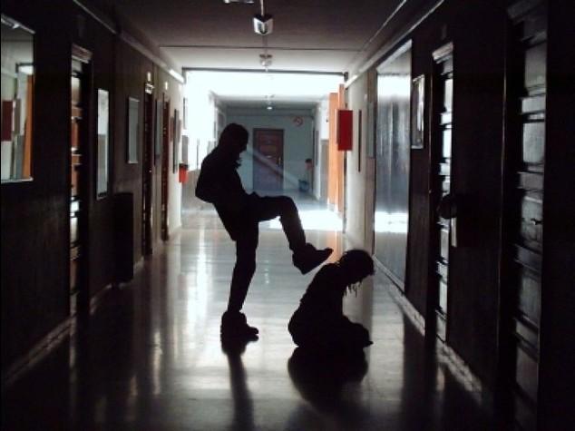 Un adolescente su due vittima di bullismo