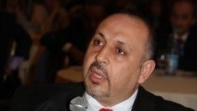 "Libia: ambasciatore Tripoli frena intervento, ""occhio ai rischi"""