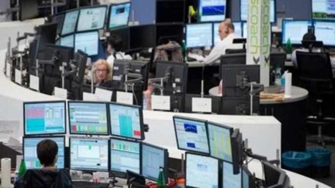 Borse europee: positive in partenza in attesa di Bce