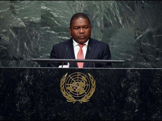 Mozambico: governo e Renamo riprendono il dialogo