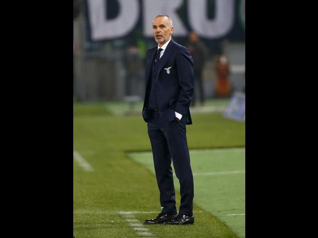Coppa Italia: Lazio contro Udinese per i quarti e futuro Pioli