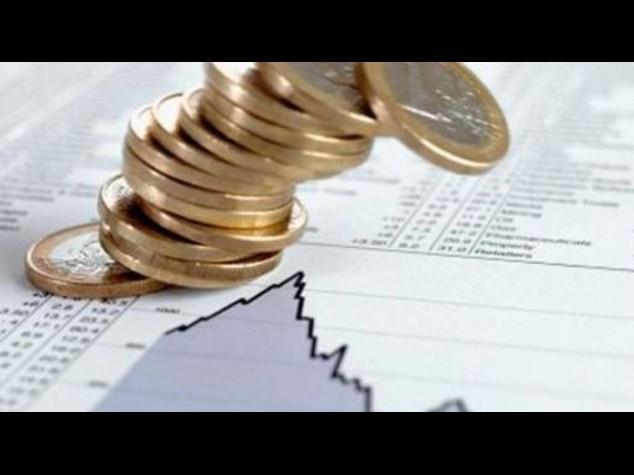 Pil: Istat, +0,3% in primo trimestre, +1% sull'anno