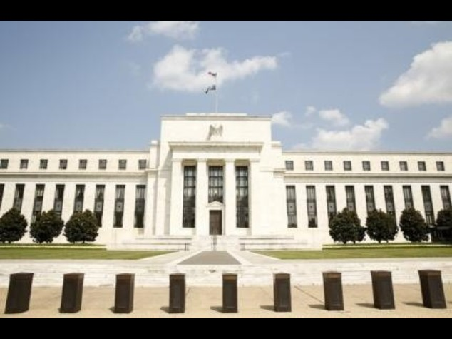 Crescita Usa ha rallentato, inflazione resta troppo bassa