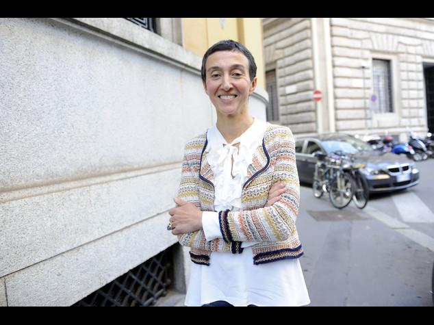 "Balzani scioglie riserve, ""mi candido a sindaco Milano"""