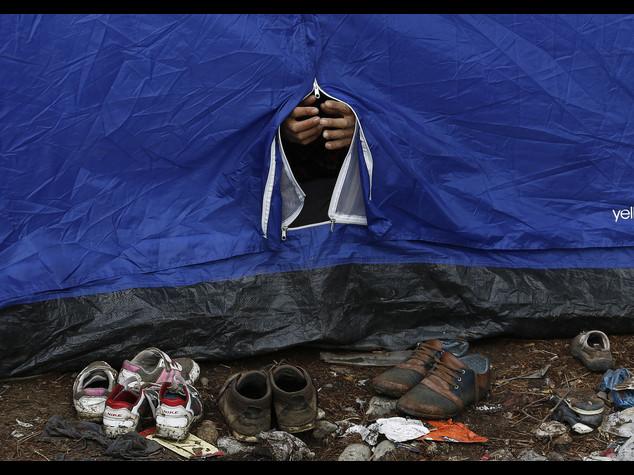 Viaggi della speranza, arrestati tre migranti: organizzavano viaggi dalla Libia a Lampedusa