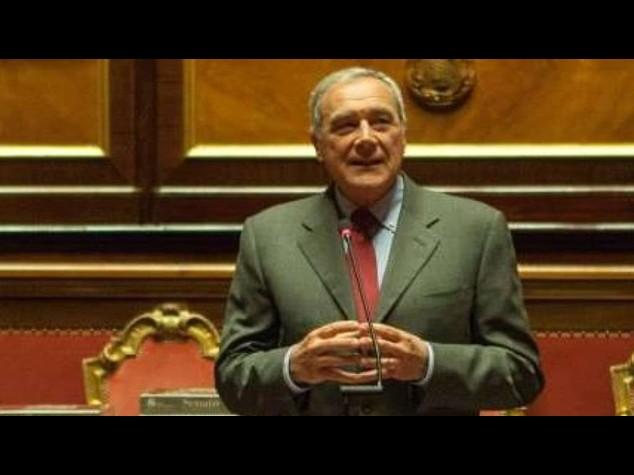 Ue: Grasso, ora equita' sociale per rilanciare crescita