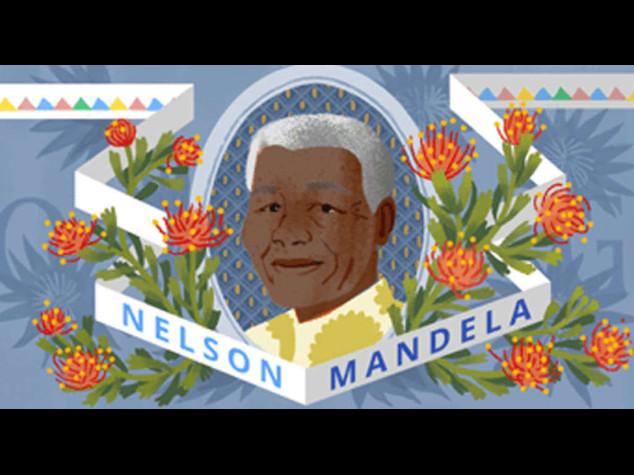 Il mondo celebra il primo Mandela Day dopo morte Madiba