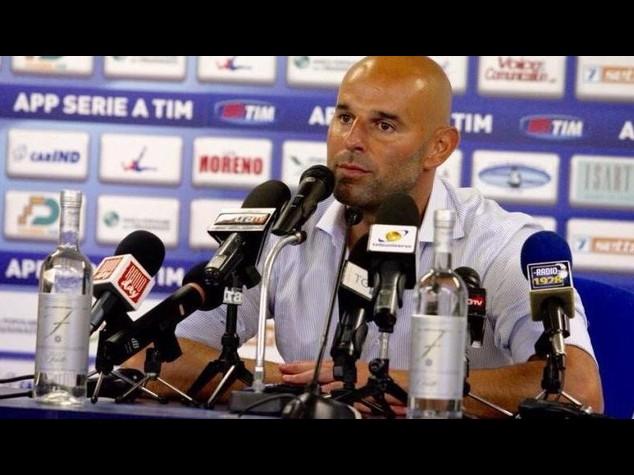 Calcio: vittorie per Milan, Samp e Udinese