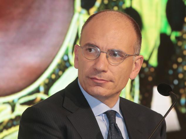 Italia-Singapore: incontro a Roma per rafforzare cooperazione