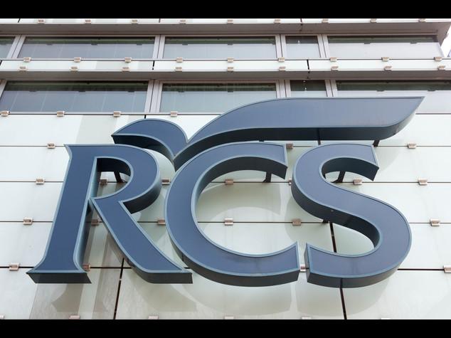 Opa e opas su Rcs congrue, con Bonomi più opportunità