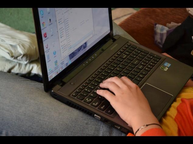 Internet: arriva virus che si finge Google Chrome