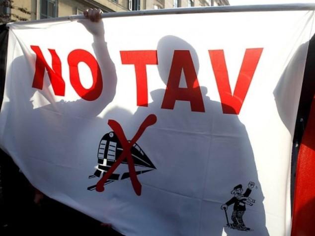 Tav: Corte d'Appello Torino boccia tesi di terrorismo