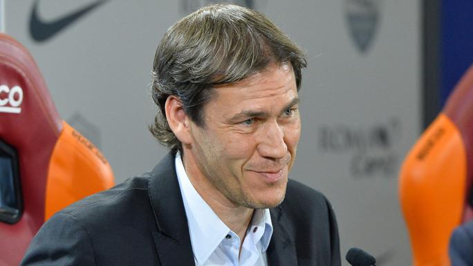 Garcia torna in patria, è il nuovo allenatore del Marsiglia