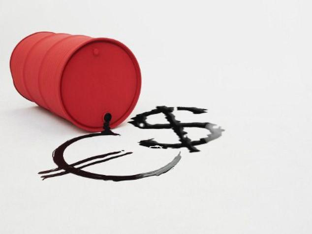 Petrolio: chiude in rialzo sopra 48 dollari a New York