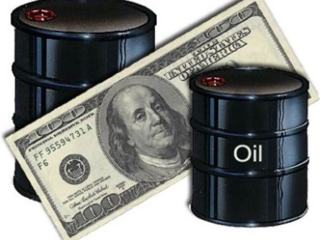 Petrolio: summit a Doha ministri Russia, Arabia e Venezuela