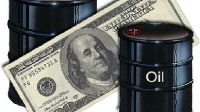 Petrolio: prezzi in calo, Wti sotto 46 dollari