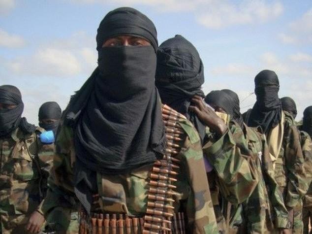 'Isis-leaks' minaccia Califfato