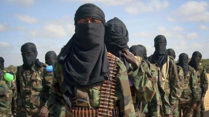Video Isis di minacce a Russia incita jihadisti ad attentati