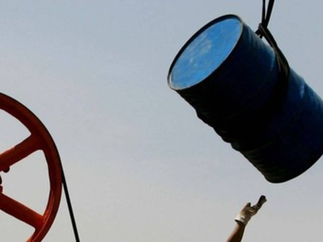 Petrolio: Iran, proposta congelamento produzione uno 'scherzo'