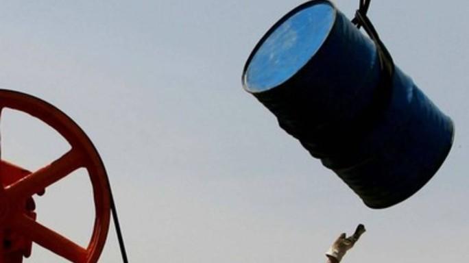 Petrolio: chiude in rialzo a New York a 46,70 dollari (+1%)