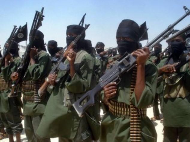 """Libia, Roma accelera """"governo contro al Qaeda e Isis"""""""