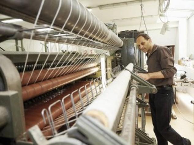 Industria: Unioncamere, +35% fatturato medie imprese in 10 anni