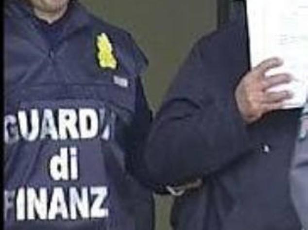 Mafia confiscati beni braccio destro 39 architetto 39 di palermo - Architetto palermo ...