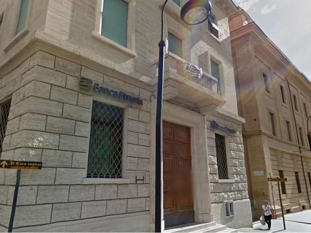 Banca Etruria, si indaga per bancarotta fraudolenta