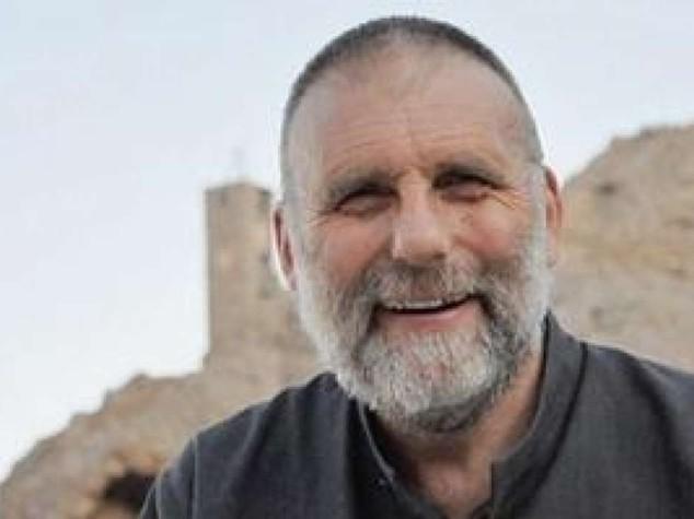 """Pentito jihadista 'sventa' attentato, """"padre Dall'Oglio vivo"""""""