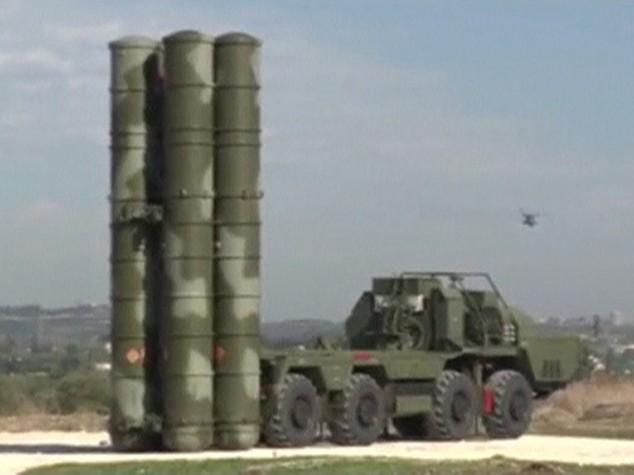 Artico: Russia crea 6 nuovi basi militari per controllo risorse