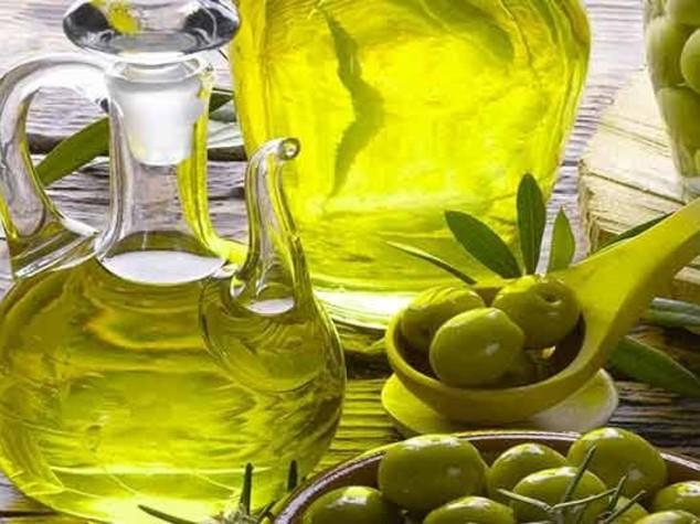 Ue: domani via libera a olio tunisino; Coldiretti, grave errore